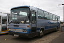 F235OFP - 22-9-13 - Long Marston Airfield, (Showbus 2013)