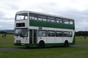 GOG205W - 22-9-13 - Long Marston Airfield, (Showbus 2013) (1)