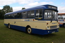 TMS405X - 22-9-13 - Long Marston Airfield, (Showbus 2013)