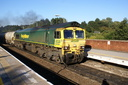 66508 - 29-9-13 - Chesterfield