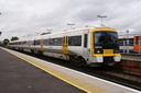 465249 (65798 + 72816 + 72815 + 65748) - 1-11-13 - New Cross