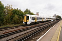 375710 (67840 + 74290 + 74240 + 67890) - 1-11-13 - New Cross