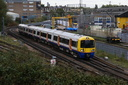 378257 (38057 + 38257 + 38357 + 38157) - 1-11-13 - Willesden Junction