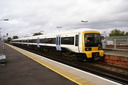 465171 (65820 + 72940 + 72941 + 65867) - 1-11-13 - New Cross