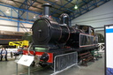 1008 - 30-11-13 - National Railway Museum, York