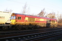 66102 - 1-2-14 - Bushbury Junction (2)
