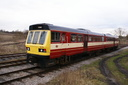 141113 (55533 + 55513) - 8-2-14 - Swanwick Junction (Midland Railway Centre)