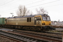 92044 Couperin - 15-2-14 - Bushbury Junction (1)