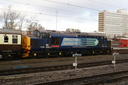 37409 Lord Hinton - 22-2-14 - Crewe