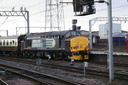 37409 Lord Hinton - 22-2-14 - Crewe (1)