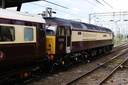 47790 Galloway Princess - 26-4-14 - Bescot Stadium