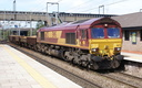 66172 Paul Melleny - 26-4-14 - Bescot Stadium