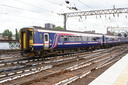 156477 (57477 + 52477) - 14-6-14 - Glasgow Central