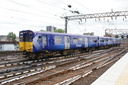 314208 (64598 + 71457 + 64597) - 14-6-14 - Glasgow Central
