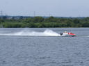Chasewater Country Park - 20-7-14