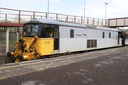 73118 - 17-8-14 - Barry Island (Barry Tourist Railway) (2)