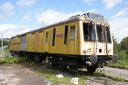 960303 (977976) - 17-8-14 - Barry (Barry Tourist Railway) (1)