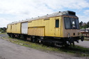 960303 (977976) - 17-8-14 - Barry (Barry Tourist Railway) (3)