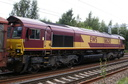 66250 - 30-8-14 - Bushbury Junction (1)
