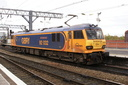 92032 IMechE Railway Division - 25-10-14 - Manchester Piccadilly (1)