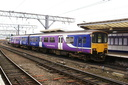 150110 (52110 + 57110) - 25-10-14 - Manchester Piccadilly