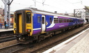 156472 (52472 + 57472) - 25-10-14 - Manchester Piccadilly