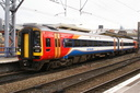 158780 (57780 + 52780) - 25-10-14 - Manchester Piccadilly