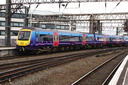 170308 (50308 + 79308) - 25-10-14 - Manchester Piccadilly (1)