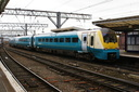 175111 (79761 + 56761 + 50761) - 25-10-14 - Manchester Piccadilly