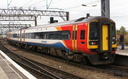 158856 (52856 + 57856) - 25-10-14 - Manchester Piccadilly