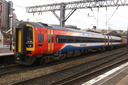 158865 (52865 + 57865) - 25-10-14 - Manchester Piccadilly