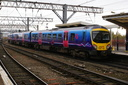 185119 (51119 + 53119 + 54119) - 25-10-14 - Manchester Piccadilly