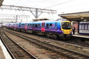 185122 (54122 + 53122 + 51122) - 25-10-14 - Manchester Piccadilly