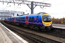 185133 (54133 + 53133 + 51133) - 25-10-14 - Manchester Piccadilly