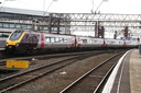 221141 (60491 + 60991 + 60791 + 60391) - 25-10-14 - Manchester Piccadilly