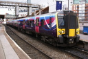 350401 (60691 + 60901 + 60941 + 60971) - 25-10-14 - Manchester Oxford Road