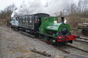 P 2012 TEDDY - 28-2-15 - Chasewater Heaths (Chasewater Railway) (3)