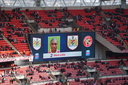 Wembley - 22-3-15 (Bristol City V Walsall - Johnsons Paint Trophy Final (21)