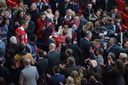 Wembley - 22-3-15 (Bristol City V Walsall - Johnsons Paint Trophy Final (73)