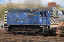 08834 - 19-4-15 - Barrow Hill Roundhouse (2)