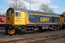 20905 - 19-4-15 - Barrow Hill Roundhouse (2)