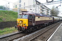 57305 Northern Princess - 25-4-15 - Perry Barr (1)