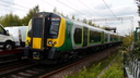 350371 (60154 + 60654 + 60514 + 60144) - 1-5-15 - Bushbury Junction