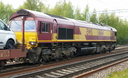 66164 - 1-5-15 - Bushbury Junction (1)