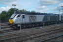 68011 - 30-5-15 - Stourbridge Junction