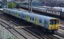 508124 (64672 + 71506 + 64715) - 30-6-15 - Chester