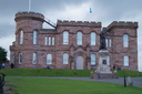 Inverness - 28-6-15 (1)