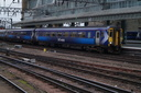 156506 (52506 + 57506) - 8-8-15 - Glasgow Central