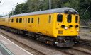 9708 - 22-8-15 - Kings Norton (1)