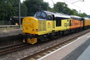 37175 - 22-8-15 - Kings Norton (1)